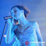 14.07.2007 | Oława | Koncert Ich Troje | Zdjęcia : Ania Czyż