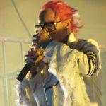 04.08.2007 | Wałbrzych | Koncert Ich Troje | Zdjęcia : Ania Czyż