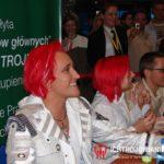 19.12.2006 | Ich Troje – podpisywanie płyty | CH Silesia Katowice