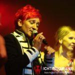 11.08.2013 | Mircze | Koncert Ich Troje | Zdjęcia : Ania Czyż